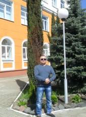Станислав, 48, Рэспубліка Беларусь, Горад Мінск