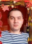 Semyen, 46, Donetsk
