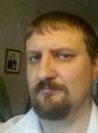 Danil, 39, Yekaterinburg
