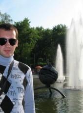 Maksim, 38, Ukraine, Zaporizhzhya