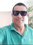 JS, 43  , Santana do Ipanema