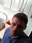 Maksim, 29  , Zhytomyr