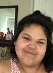 Anne Tria, 19  , San Mateo