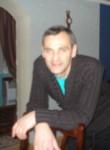 GIORGI 71, 48  , Tbilisi