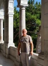 Платон, 48, Россия, Абакан