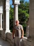 Platon, 50, Abakan