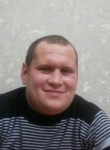 Vasiliy, 34  , Zainsk