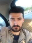 kenan demir, 32, Istanbul