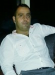 Parvin, 40  , Khirdalan