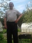 akhiless, 56  , Yekaterinburg