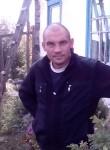 Evgen , 31  , Yuzhnouralsk