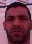 Zouheir, 40  , Ksibet el Mediouni