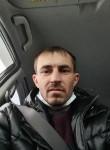 Igor, 34  , Kedrovy (Tomsk)