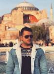 Zafer, 23, Bursa