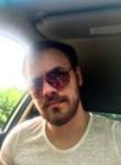 Ivan, 26  , Petushki