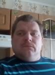 Vitaliy, 44  , Krasnogorodskoye