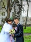 Nikolay, 30  , Ulyanovsk