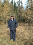 Evgeniy, 63  , Gorno-Altaysk