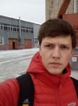 Vladislav, 29, Iskitim