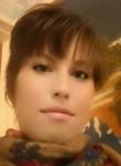 Lena, 25, Chita