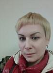More Pozitiva, 34, Saint Petersburg