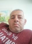 Dragan Turudić, 44, Villach