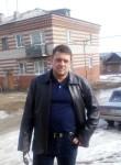 Vladislav, 39  , Degtyarsk