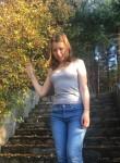Yulya, 32, Yekaterinburg