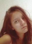 Veronika, 19  , Tomsk