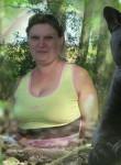 Yuliya, 46  , Targu Jiu