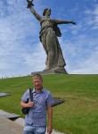 andrey, 44, Volgodonsk