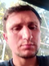 Fehmi , 35, Turkey, Bursa