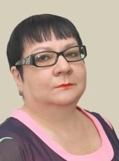 Lika, 51, Russia, Moscow