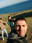 Anton, 31  , Sayansk