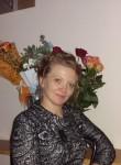 Lenchik, 39, Minsk