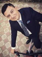 Alek, 33, Ukraine, Mykolayiv