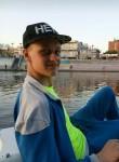 Вадим, 19  , Illintsi