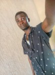 Holy, 27  , Accra