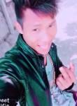 Kifg, 18  , Jaigaon