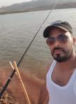 yassine, 32  , Dakhla