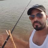 yassine, 31  , Dakhla