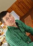 Vitaliy, 26  , Zhytomyr