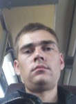 aleksandr, 32  , Kokhma