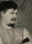 Mikhail, 33, Balakhta