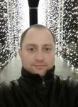 Evgeniy , 36  , Braslaw