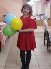 Ирина, 31, Россия, Вурнары