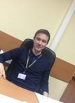 Dmitriy Filippov, 29  , Izhevsk