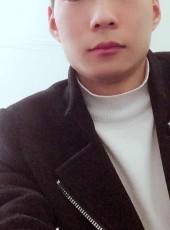 俊凯先生, 29, China, Wuxi (Jiangsu Sheng)