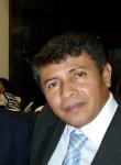 Erwin, 52  , Lima