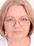 Lydmila, 64  , Saratov